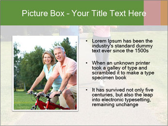 0000087146 PowerPoint Template - Slide 13