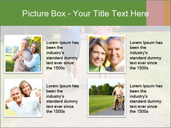 0000087146 PowerPoint Template - Slide 14