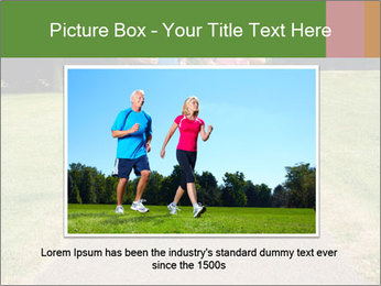 0000087146 PowerPoint Template - Slide 15