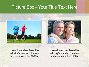 0000087146 PowerPoint Template - Slide 18