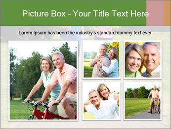 0000087146 PowerPoint Template - Slide 19