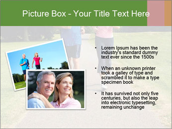 0000087146 PowerPoint Template - Slide 20