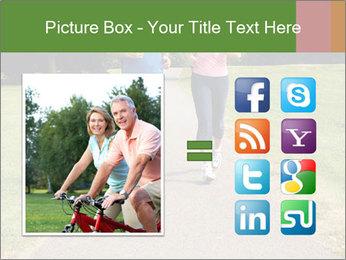 0000087146 PowerPoint Template - Slide 21