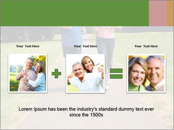 0000087146 PowerPoint Template - Slide 22