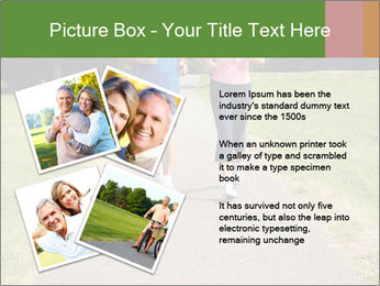 0000087146 PowerPoint Template - Slide 23