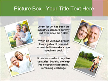 0000087146 PowerPoint Template - Slide 24