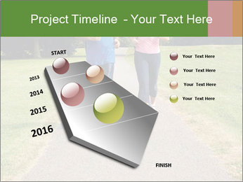 0000087146 PowerPoint Template - Slide 26