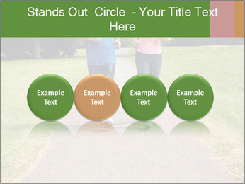 0000087146 PowerPoint Template - Slide 76