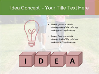 0000087146 PowerPoint Template - Slide 80