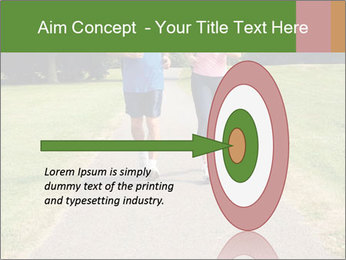 0000087146 PowerPoint Template - Slide 83