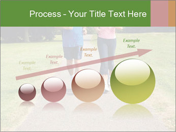 0000087146 PowerPoint Template - Slide 87