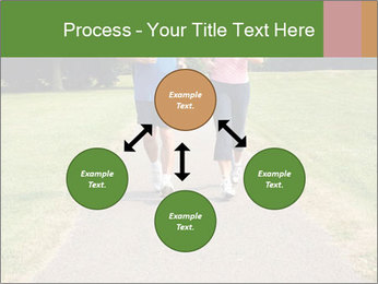 0000087146 PowerPoint Template - Slide 91