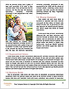 0000087146 Word Template - Page 4