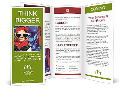 0000087147 Brochure Templates