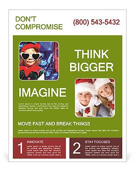 0000087147 Flyer Templates