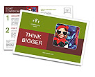 0000087147 Postcard Templates
