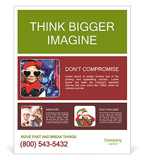 0000087147 Poster Template
