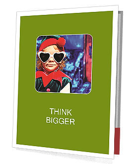 0000087147 Presentation Folder
