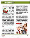 0000087147 Word Template - Page 3