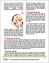 0000087147 Word Template - Page 4