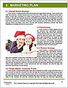 0000087147 Word Template - Page 8