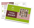 0000087148 Postcard Templates