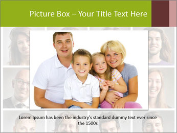 0000087148 PowerPoint Template - Slide 16