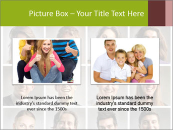 0000087148 PowerPoint Template - Slide 18