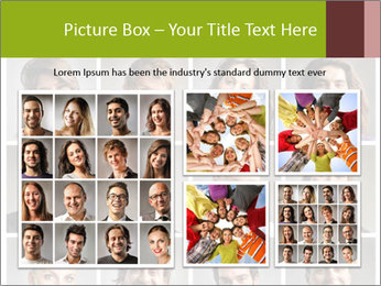 0000087148 PowerPoint Template - Slide 19