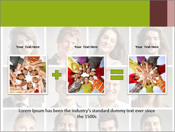 0000087148 PowerPoint Template - Slide 22