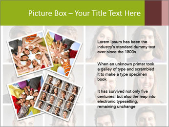 0000087148 PowerPoint Template - Slide 23