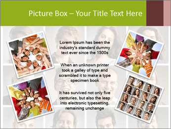 0000087148 PowerPoint Template - Slide 24