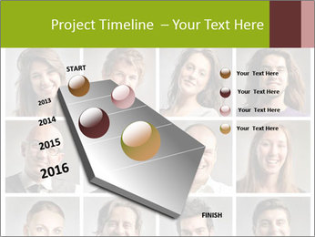 0000087148 PowerPoint Template - Slide 26