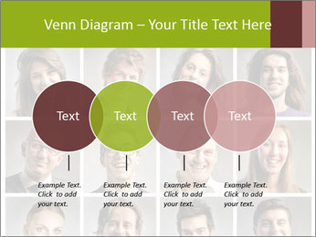 0000087148 PowerPoint Template - Slide 32