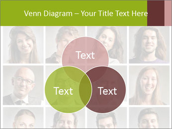 0000087148 PowerPoint Template - Slide 33