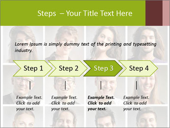 0000087148 PowerPoint Template - Slide 4