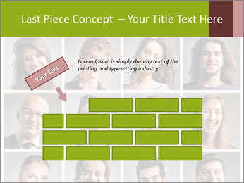 0000087148 PowerPoint Template - Slide 46