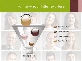 0000087148 PowerPoint Template - Slide 63