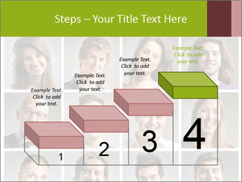 0000087148 PowerPoint Template - Slide 64