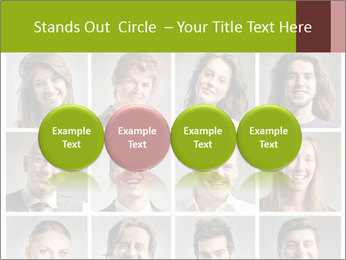 0000087148 PowerPoint Template - Slide 76