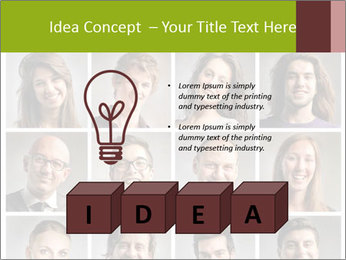 0000087148 PowerPoint Template - Slide 80