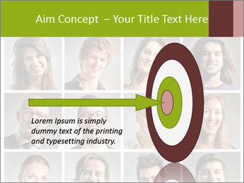 0000087148 PowerPoint Template - Slide 83