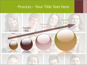 0000087148 PowerPoint Template - Slide 87