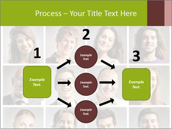0000087148 PowerPoint Template - Slide 92