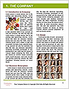 0000087148 Word Templates - Page 3