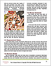0000087148 Word Templates - Page 4