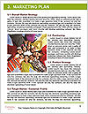 0000087148 Word Templates - Page 8