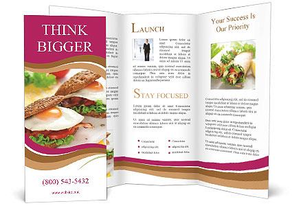 0000087149 Brochure Template