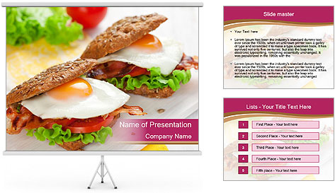 0000087149 PowerPoint Template