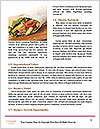 0000087149 Word Templates - Page 4